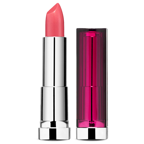 MUESTRAS GRATIS Maybelline Color Sensational Blushed Nudes