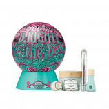 B.right! by the Bay | Holiday-Kit BENEFIT