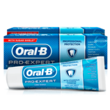 Oral-b Pro Expert