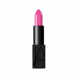 Pintalabios NARS Audacious Lipstick Fall Collection