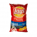 Lay's Chips Nature 150 g