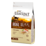 True Instinct Original Poulet Nourriture pour Chat