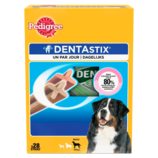 Pedigree Dentastix - Friandises pour grand chien