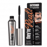 They're Real! | tinted primer   - BeneFit