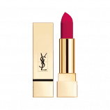 Rouge Pur Couture The Mats - Yves Saint Laurent
